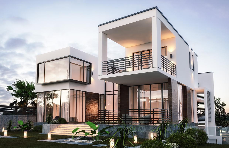 Contemporary-Modern-House-Design-6.1539270983.8601