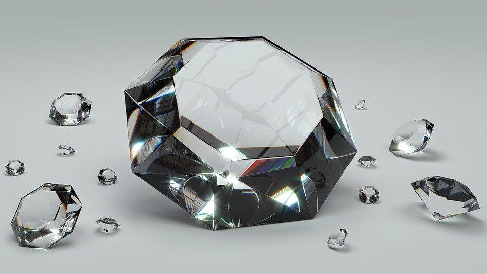Starostlivosť o vaše šperky