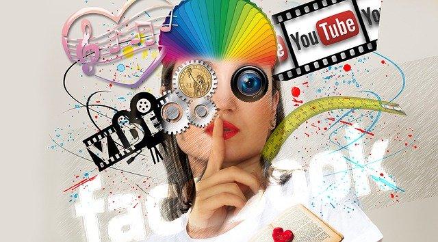 Zaplatili by ste za internet bez reklamy?
