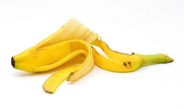 banánová šlupka.jpg