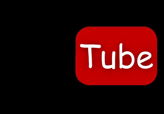 YouTube potrebuje nový súbor pravidiel a zákonov