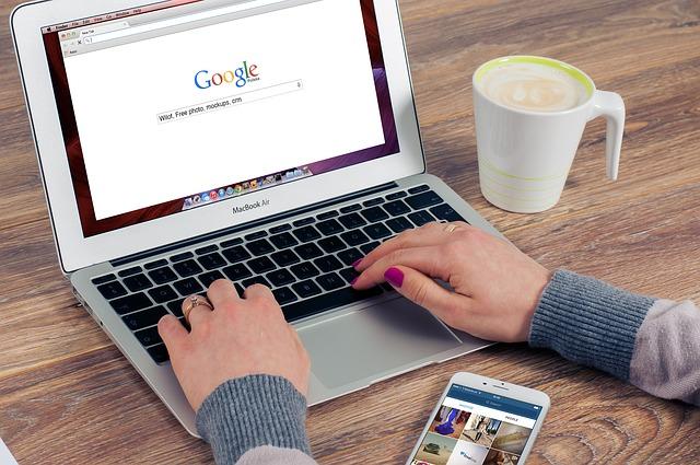 Mikropracovníci umožňujú váš digitálny život