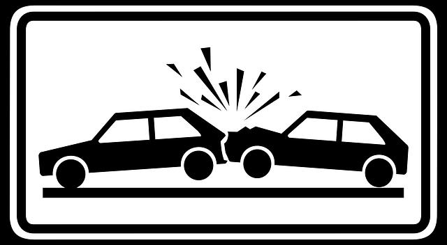 Dopravná nehoda.png