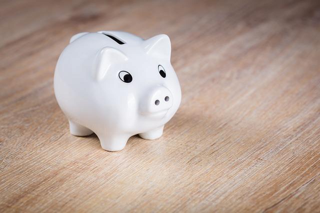 Akým spôsobom sa dajú znížiť naše pravidelné výdavky?
