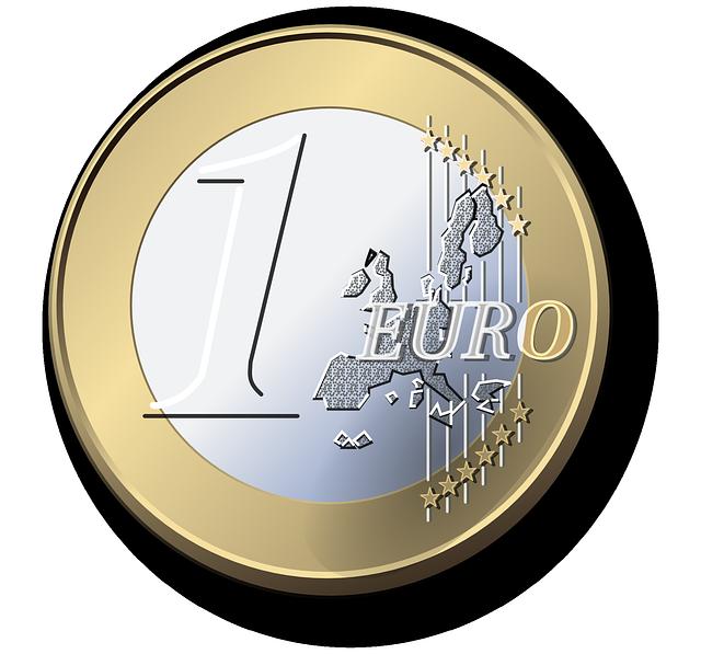 Eurová minca.png