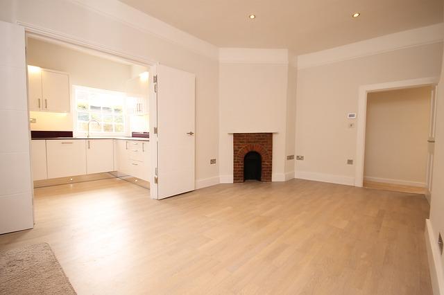 Interiér, obývačka, miestnosť.jpg