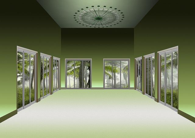Miestnosť, veľké okná, kreslené.jpg