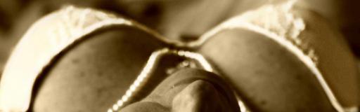 Tantrické erotické masáže a ich podstata