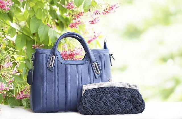 online-shopping-2650383_640