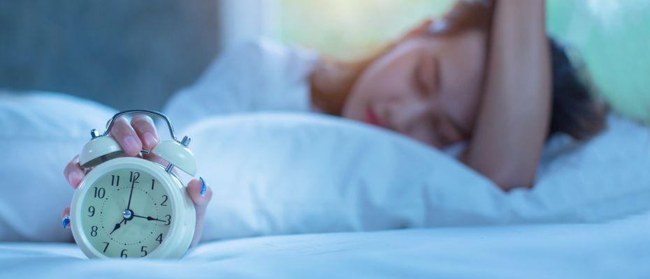 Ako veľmi dôležitý je pre vás odpočinok?